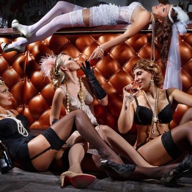 Смотреть тантрический гид повышение потенции и улучшение оргазмов